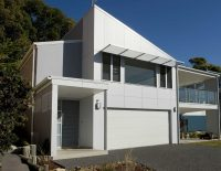 caves beach renovation