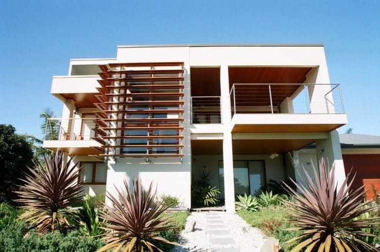 swansea heads residence 2