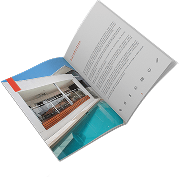 mark lawler architects free faq ebook