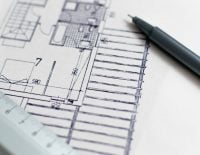 designing a small house