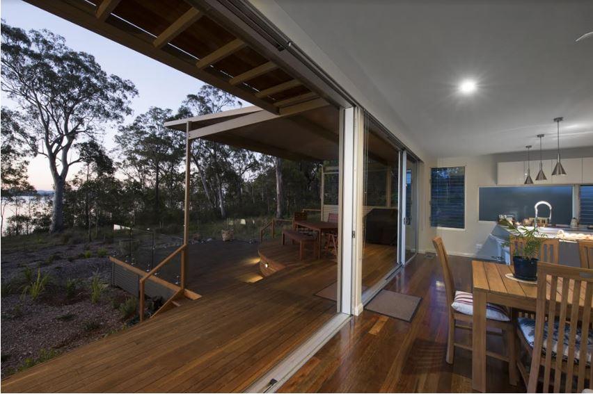 outdoor-space-design-shape