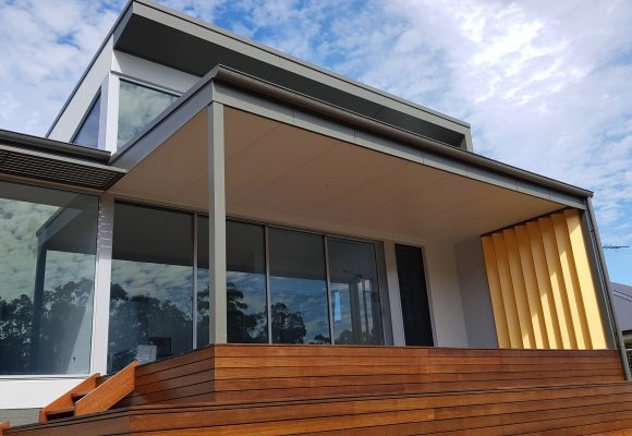 best architect newcastle nsw
